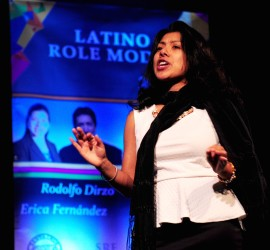 Events - Latino Role Models_3313